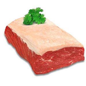 Carne Contra Filé Corte Grelha 1Kg