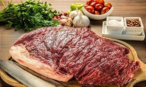Carne Flaudinha Grelha 1Kg