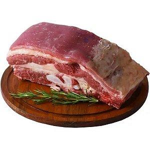 Carne Costela Bovina 1Kg