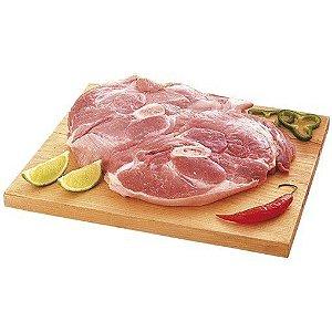 Carne Pernil Suino 1Kg