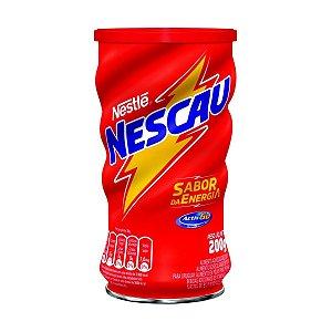 Achocolatado Nescau 200g
