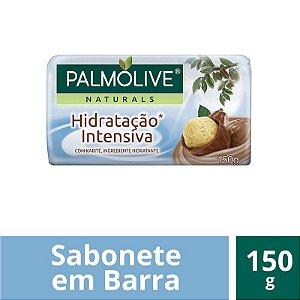 Sabonete Palmolive Cacau 150g