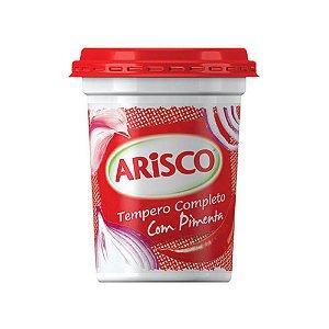 Tempero Arisco c/Pimenta 300g