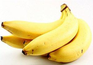 Banana Maça 1Kg