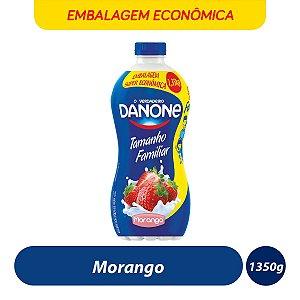 Iorgute Danone Tamanho Familiar 1350g