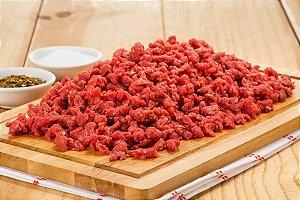 Carne Moída Acém - 1Kg