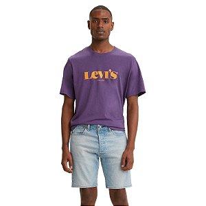 Camiseta Adulto Levi`s Aroxa