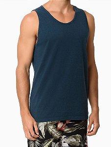 Regata Masc Swimwear