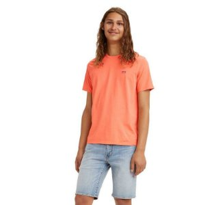 Camiseta Masculina Manga Curta Adulto