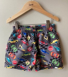 Shorts Cecci