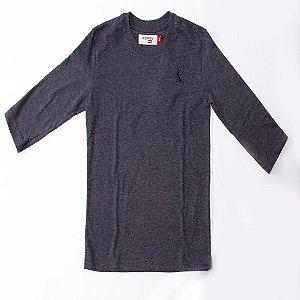 Camiseta Reserva Mini Careca ML