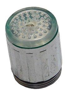 Adaptador de Torneira com Sensor (Frio/Morno/Quente)