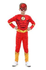 Fantasia The Flash Standart