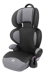 Cadeira Cadeirinha Carro Infantil Triton Criança Porta Copo
