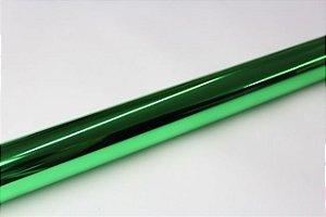 Lâmina Metal VS 150cm