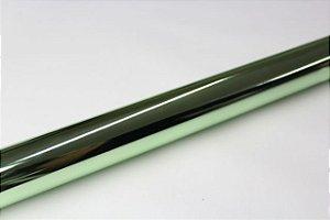 Lâmina Metal VNO 150cm