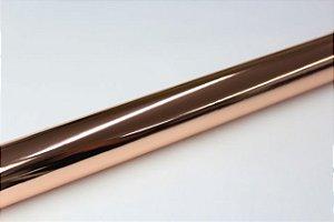 Lâmina Metal RE 150cm