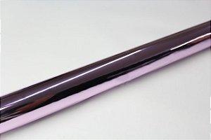 Lâmina Metal RA1 150cm