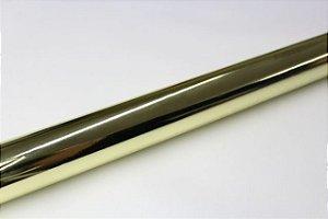 Lâmina Metal PN 150cm