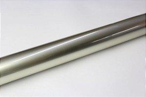 Lâmina Metal PL1 150cm