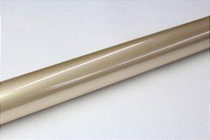 Lâmina Metal OROP 150cm