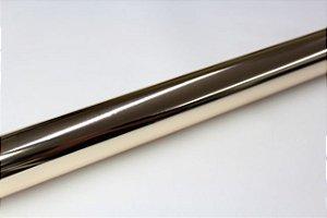 Lâmina Metal ORBC 150cm