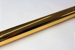Lâmina Metal ORAN (valor p/ metro)