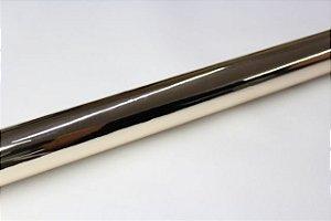 Lâmina Metal PL3 (valor p/ metro)
