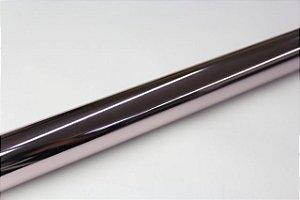 Lâmina Metal RN (valor p/ metro)