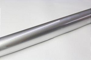 Lâmina Metal AGOP (valor p/ metro)