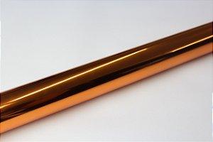 Lâmina Metal AR  (valor p/ metro)