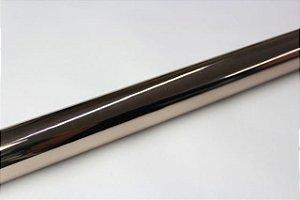 Lâmina Metal LN (valor p/ metro)