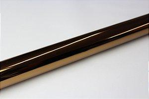 Lâmina Metal BR2 (valor p/ metro)