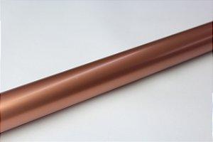 Lâmina Metal CP (valor p/ metro)