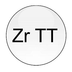Blocos de Zircônia Smart Zr Zirkonzahn