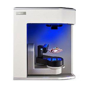 Scanner 3D - Identica T300