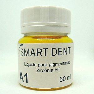 Base para pigmentação de Zircônia 50ml