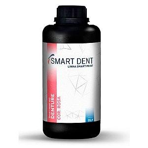 Resina Smart Print Bio Denture