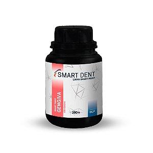 Resina Smart Print Gengiva