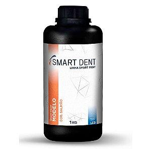 Resina Smart Print Modelo LCD (Anycubic)