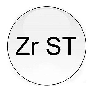 Blocos de Zircônia  Smart Zr - ST