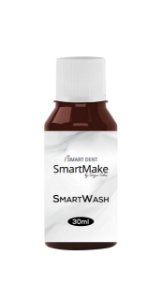 SmartMake SmartWash