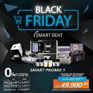 Smart Promo 1