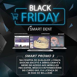 Smart Promo 3