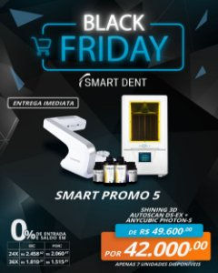 Smart Promo 5