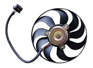 Eletroventilador Ventoinha Golf 2.0 00 A 07 New Beetle Bora