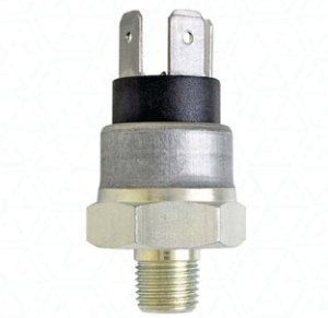 Interruptor Freio Vw Fusca Variant Kombi Tripolar 330