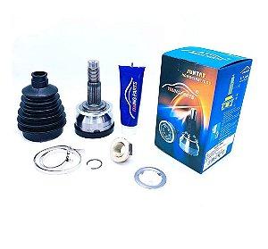 Junta Homocinética Cobalt Spin Sonic 1.8 2011 12 13 14 15 16