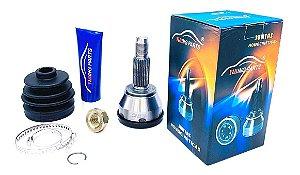 Junta Homocinética Ford Fiesta Ecosport 1.0 1.6 Zetec Rocam