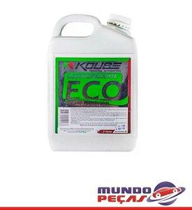 Desengraxante Eco 3 Litros Koube